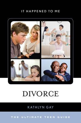 Divorce By Gay, Kathlyn